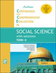 Book Cover A10-0195-195-ACADEMIC CCE S SC T-II X